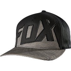 Fox Projector Flexfit Hat