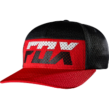 Fox Boys Rize Flexfit Hat