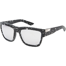 The Fox Dane Eyewear