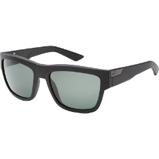 The Fox Dane Polarized Eyewear