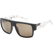 The Fox Gran Sport Eyewear