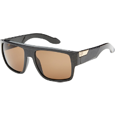 The Fox Gran Sport Polarized Eyewear