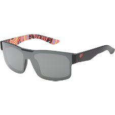 The Fox Monarch Eyewear