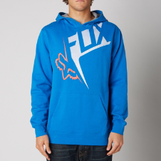 Fox Outcome Pullover Hoody