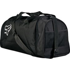 180 Duffle Bag