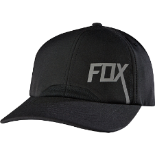 Fox Mixed Active Hat