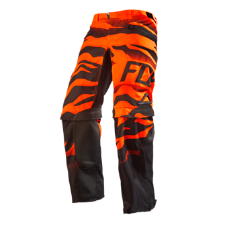 Fox Nomad Union Pant