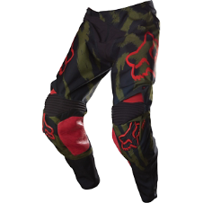 Fox 360 Marz Limited Edition Pant