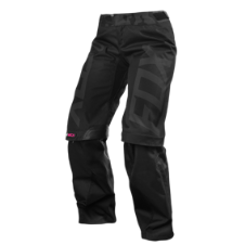 Women Switch Pant