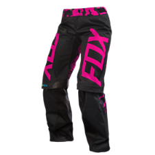 Fox Women Switch Pant