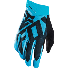 Shiv Airline Glove
