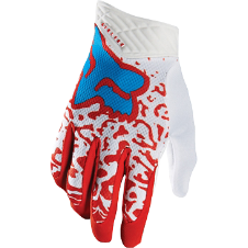 Fox Cauz Airline Glove