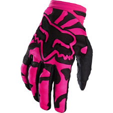 Fox Women Dirtpaw Glove