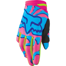 Youth Girls Dirtpaw Glove