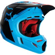 V4 Libra Helmet