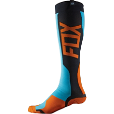 MX Tech Sock