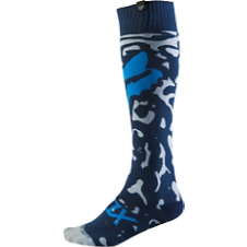 Coolmax Cauz Thin Sock