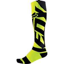 Coolmax Shiv Thick Sock