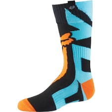 Youth MX Shiv Sock