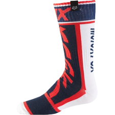 Youth MX Divizion Sock