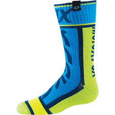 Fox Youth MX Divizion Sock