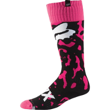 Women MX Cauz Sock