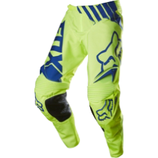Fox 360 Savant A1 Limited Edition Pant