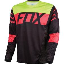 FLEXAIR DH Jersey