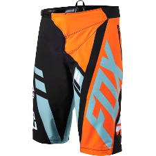 FLEXAIR Divizion Short