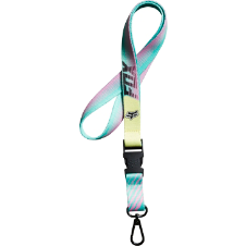 Fox Savant Lanyard