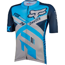 Ascent Pro Jersey