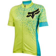 Womens Swtchback Comp Jersey