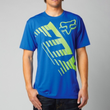 Fox Savant Limited Edition s/s Tech Tee