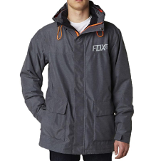 Fox Sanction Jacket