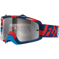 Fox Air Space Divizion Spark Goggle