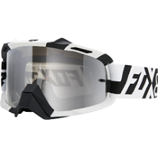 Air Space Divizion Spark Goggle