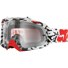 Fox Air Space Cauz Goggle