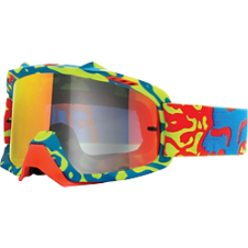 Fox Air Space Cauz Spark Goggle