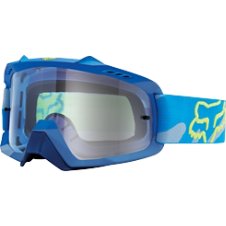 Fox Air Space Camo Goggle