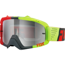 Fox Air Defence Libra Goggle