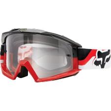 Main Race 1 Goggle