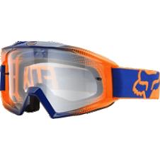 Main Race 2 Goggle