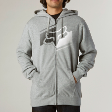 Fox Boot Sector Zip Hoody