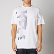 Fox Buffer S/S Basic Tee
