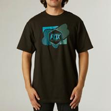 Fox Symmetrical S/S Premium Tee