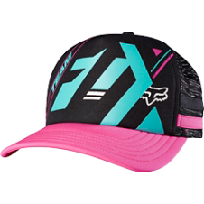 Divizion Trucker Hat