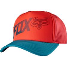 Cohesion Trucker Hat