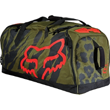 Fox Podium Marz LE Gearbag