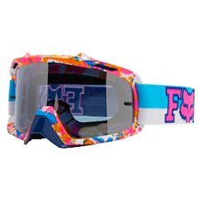 Fox Air Space Image LE Goggle
