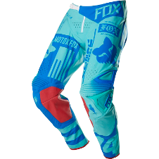FLEXAIR Union Limited Edition Pant